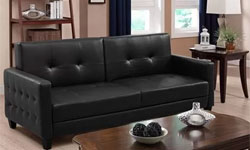 Man Cave Futon : Furniture man cave sofa bed creative on throughout