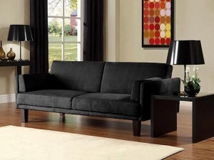 metro futon sofa bed 5 cheap futon beds priced under  200   reviews     rh   easyconvertiblefuton