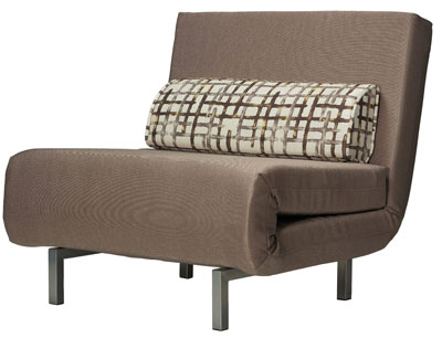 pros  u0026 cons of a futon chair bed   4 cool chairs  rh   easyconvertiblefuton