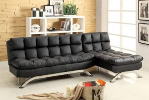 My Favorite Chaise Futon Pros Cons