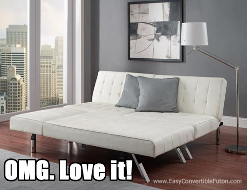 item style furniture modern single lounge futons sofa living louge folding room foldable chaise japanese color futon bed