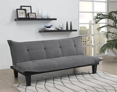 How Much Weight Can A Futon Hold Here S The Answer
