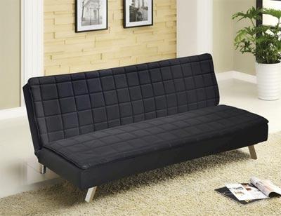 dp full cancun fabric matching upholstery mattress pillows com futon futons amazon with memory maple foam beige