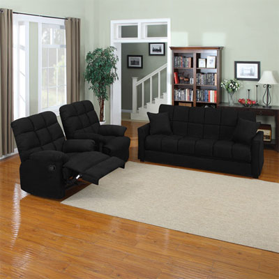 convert-a-couch review