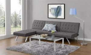 Sectional Futon With Storage Review Amp Sofa Comparison