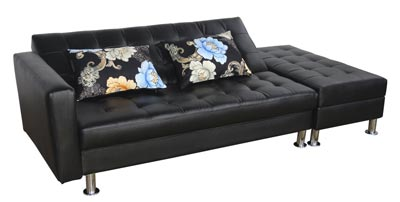 Designs Awesome Futons