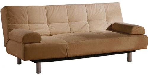 What Do I Think About The Julia Convertible Sofa