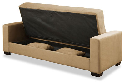 futons with storage underneath – Loris Decoration